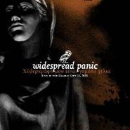 Widespread Panic, Live in the Classic City II, MM (LP)