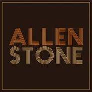 Allen Stone, Allen Stone (CD)