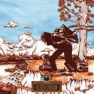 Okkervil River, The Silver Gymnasium [Limited Edition] (LP)