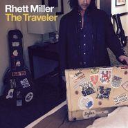 Rhett Miller, The Traveler (CD)