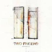 Two Fingers, Instrumentals (CD)