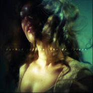 Rachel Zeffira, The Deserters (CD)