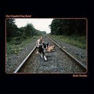 Bobb Trimble, Crippled Dog Band (CD)