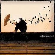 Radical Face, Ghost (LP)