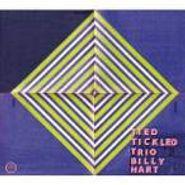 Tied + Tickled Trio, La Place Demon (LP)