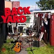 Various Artists, Backyard: The Movie [OST] (CD)