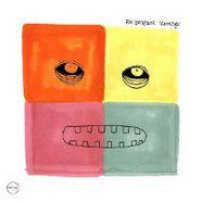 "FM Belfast, Vertigo Remixes (12"")"
