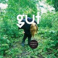 Gudrun Gut, Wildlife (CD)