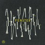 Fenster, Bones (CD)