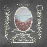 Fenster, The Pink Caves (CD)