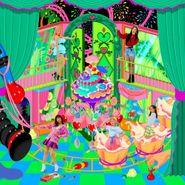 Red Velvet, The Reve Festival' Finale' (sc (CD)