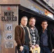 Mike Eldred Trio, 61 & 49 (CD)