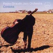 Pedro Giraudo, Cordoba (CD)