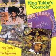 "King Tubby, King Tubby's ""Controls"" (LP)"