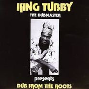 King Tubby, Dub From The Roots [Box Set] (LP)