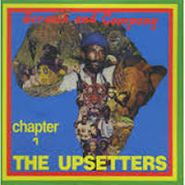 "Lee Perry & The Upsetters, Scratch and Company - The Upsetters, Chapter 1 [RECORD STORE DAY] (10"")"