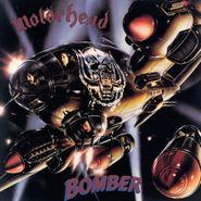 Motörhead, Bomber (LP)