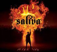 Saliva, Rise Up (CD)