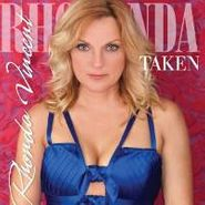 Rhonda Vincent, Taken (CD)