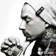Eligh, Therapy At 3 (CD)
