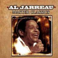 Al Jarreau, Master Classics (CD)