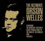 Orson Welles, Ultimate Orson Welles (CD)