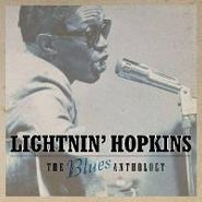 Lightnin' Hopkins, The Blues Anthology (CD)