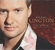 Michael Lington, Stay With Me (CD)