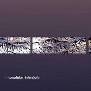 Monolake, Interstate (CD)