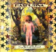 Rasputina, How We Quit The Forest (CD)