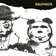 Bauhaus, Mask (LP)