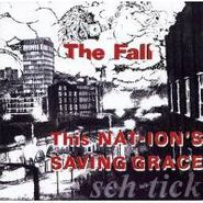 The Fall, This Nation's Saving Grace (LP)
