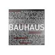 Bauhaus, This Is For When Live 1981 (LP)