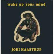 Joni Haastrup, Wake Up Your Mind (CD)