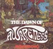 Monomono, The Dawn Of Awareness (CD)