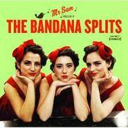 The Bandana Splits, Mr. Sam presents The Bandana Splits (CD)