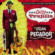 Chico Trujillo, Gran Pecador (LP)