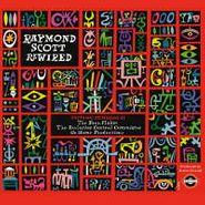 Various Artists, Raymond Scott Rewired (CD)