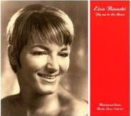 Elsie Bianchi, Fly Me To The Moon (Unreleased Swiss Radio Jazz 1960-62) (CD)