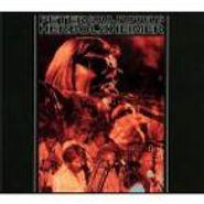 Peter Herbolzheimer, Soul Puppets (CD)