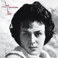 Jula De Palma, Jula In Jazz (CD)