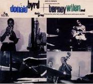 Donald Byrd, Jazz In Camera (CD)