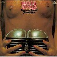 Intercity Sound Association, Philly Sound (LP)