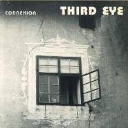 Third Eye, Connexion (CD)