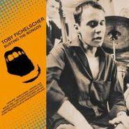 Toby Fichelscher, Busting The Bongos (CD)