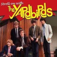 Yardbirds Experience, Stroll On With (CD)