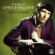 Chris Farlowe, Ride On Baby - The Best Of Chris Farlowe (CD)