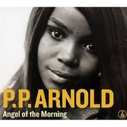 P.P. Arnold, Angel Of The Morning (CD)