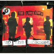 The Libertines, Up The Bracket (LP)