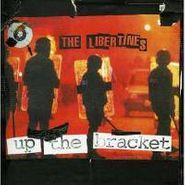 The Libertines, Up The Bracket (CD)